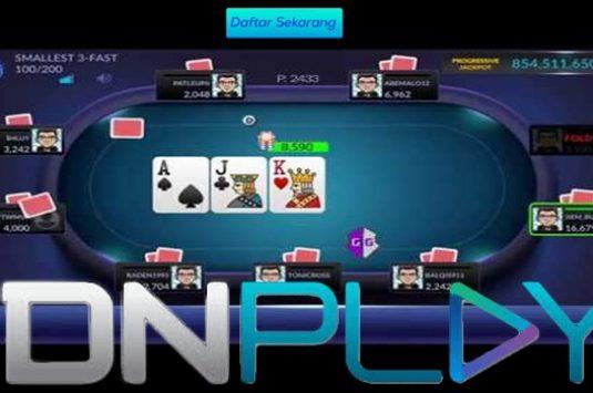 Trik Licik Bermain Situs Poker Online Indonesia Agar Mudah Menang Terus
