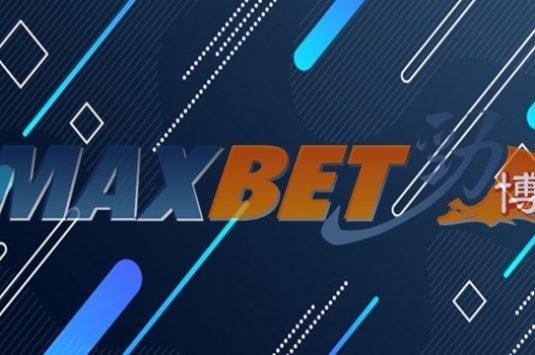 Kelebihan Memanfaatkan Live Casino Maxbet Baccarat Online